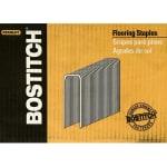 "Bostitch - 2"" Flooring Staples"