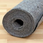 Dream Home - Insulayment 100 SFT ROLL