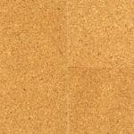Lisbon Cork - Por do Sol Cork Flooring