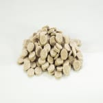 """Norge - 1"""" Heavy Duty Felt Pads 160-Pack Value Bag"""