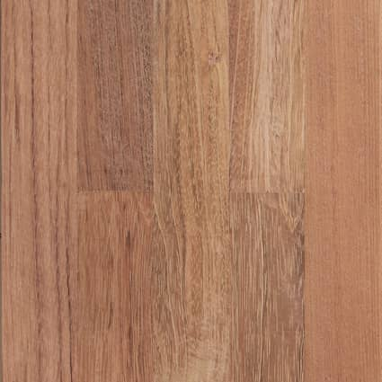 3/4 in. Select Brazilian Cherry Unfinished Solid Hardwood Flooring 2.25 in. Wide