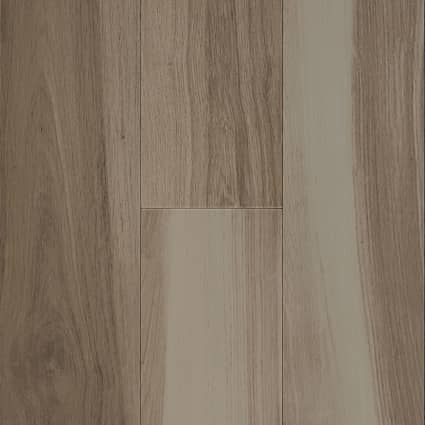 6 in. x 36 in. Brindle Wood Natural Porcelain Tile