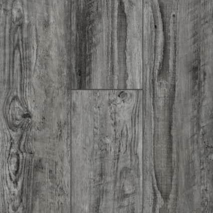 7mm Rocky Coast Pine Waterproof Rigid Vinyl Plank Flooring 8 in. Wide x 48 in. Long
