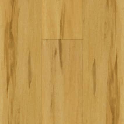4mm Sugar Cane Koa Waterproof Luxury Vinyl Plank Flooring 7 in. Wide x 48 in. Long