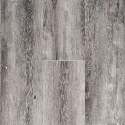 5mm Fieldstone Oak Waterproof Luxury Vinyl Plank Flooring 7 in. Wide x 48 in. Long