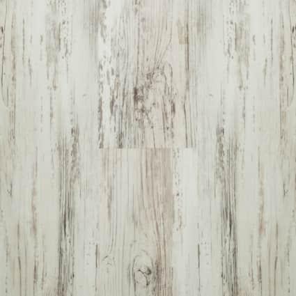 5mm Grizzly Bay Oak Waterproof Luxury Vinyl Plank Flooring 6 in. Wide x 48 in. Long