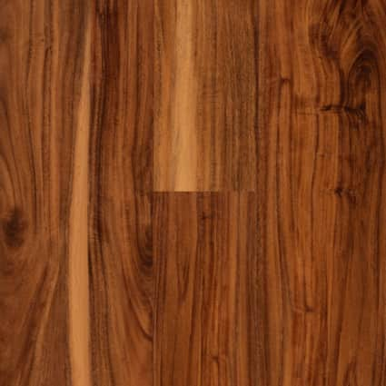 8mm Tobacco Road Acacia Waterproof Rigid Vinyl Plank Flooring 5 in. Wide x 36 in. Long