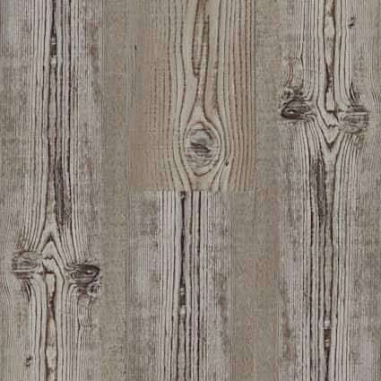 7mm w/pad Old Port Pine Waterproof Rigid Vinyl Plank Flooring 7 in. Wide x 60 in. Long