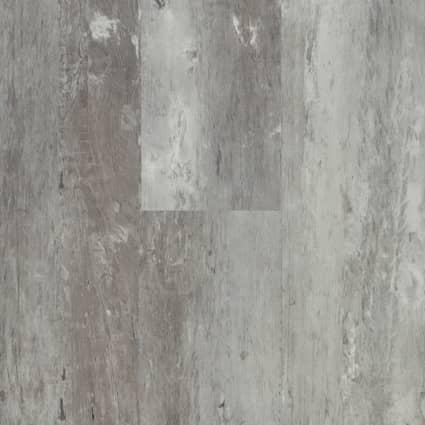 7mm w/pad Moonlight Pine Waterproof Rigid Vinyl Plank Flooring 7.120 in. Wide x 48 in. Long