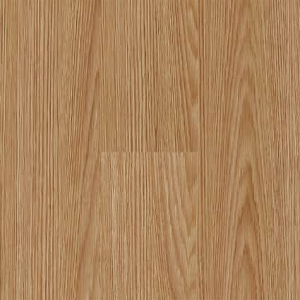 3mm Red Oak Self Stick Luxury Vinyl Plank Flooring 6 in Wide x 48 in. Long