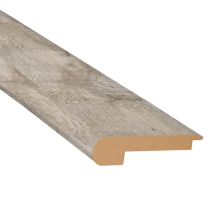 Topsail Oak Laminate 2.3 in wide x 7.5 ft Length Stair Nose