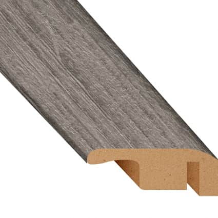 Shelter Cove Laminate 1.56 in wide x 7.5 ft Length Reducer