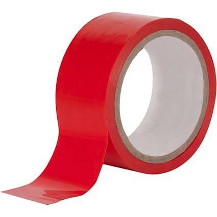 "1-7/8"" x 100' Underlayment Seal Tape"