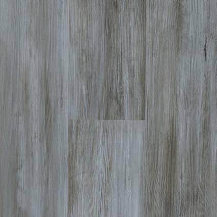 5mm w/pad Paris Blue Pine Waterproof Rigid Vinyl Plank Flooring 7.09 in. Wide x 48 in. Long