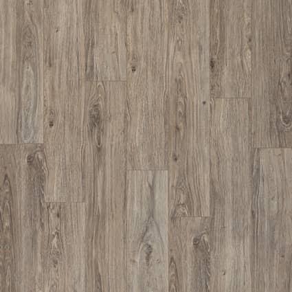 12mm Beach Cottage Oak Laminate Flooring 6.18 in. Wide x 50.78 in. Long