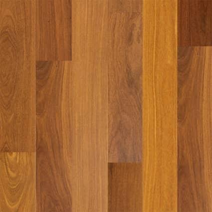 1/2 in. Cumaru Engineered Hardwood Flooring 5.13 in. Wide