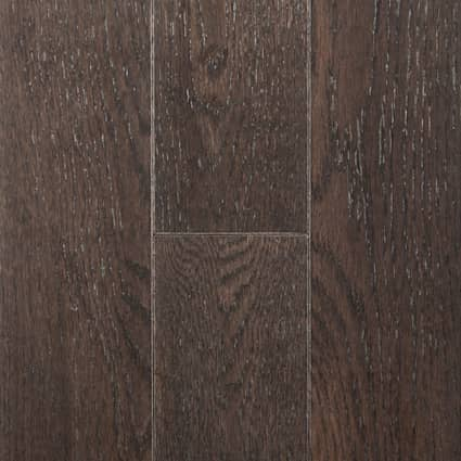 3/4 in. Coronado Oak Solid Hardwood Flooring 5 in. Wide