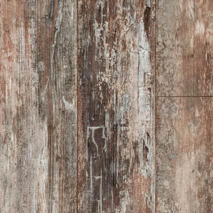 12mm Tuscan Range Maple 24 Hour Water-Resistant Laminate Flooring 6.22 in. Wide x 50.63 in. Long