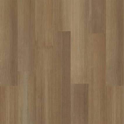 3/8 in. Strand Lake Charles Wide Plank Engineered Click Bamboo Flooring 5.13 in. Wide