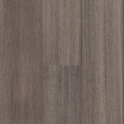 3/8 in. Strand Belgrade Wide Plank Engineered Click Bamboo Flooring 5.13 in. Wide