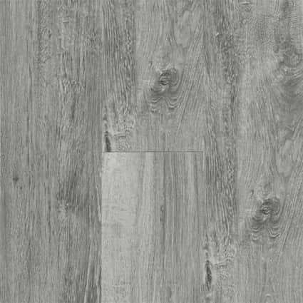 4mm w/pad Geneva Oak Waterproof Rigid Vinyl Plank Flooring 7 in. Wide x 48 in. Long