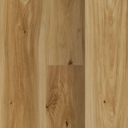 5mm w/pad Meribel Elm Waterproof Rigid Vinyl Plank Flooring 7 in. Wide x 48 in. Long