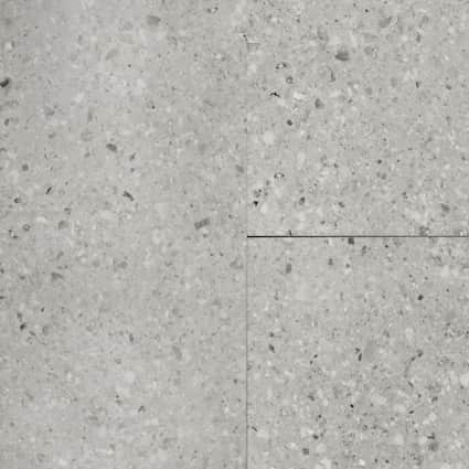 6mm w/pad Seminato Sterling Waterproof Rigid Vinyl Plank Flooring 18 in. Wide x 36 in. Long