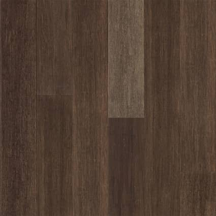 1/2 in. Strand Kona Wide Plank Engineered Click Bamboo Flooring 7.5 in. Wide