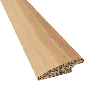 PRE Natural Hickory 6MM x1-1/2 x78OVLRED