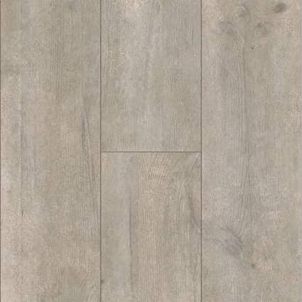 8mm Goss Abbey Oak Laminate Flooring 6.25 in. Wide x 54.45 in. Long