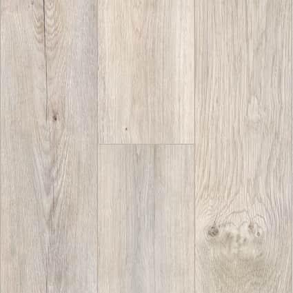 10mm Sussex Oak Laminate Flooring 6.25 in. Wide x 54.45 in. Long