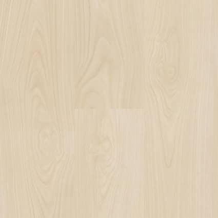 6mm Linen Cherry Waterproof Cork Flooring 7.67 in. Wide x 48.22 in. Long