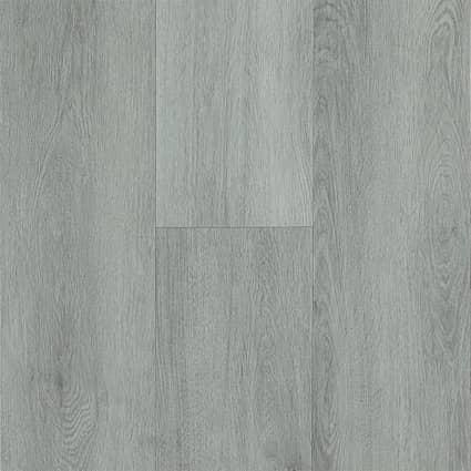 5mm w/pad Yosemite Falls Waterproof Rigid Vinyl Plank Flooring 8.9 in. Wide x 60 in. Long