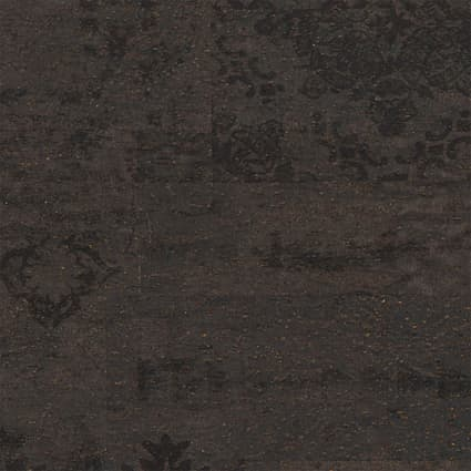10.5mm Maverick Click Cork Flooring 11.62 in. Wide x 35.62 in. Long