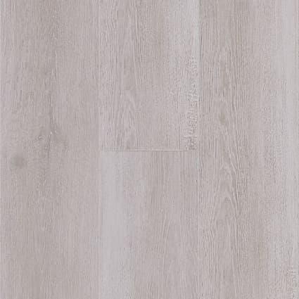 7mm+pad Sydney Harbor Oak Waterproof Hybrid Resilient Flooring 7.56 in. Wide x 50.63 in. Long