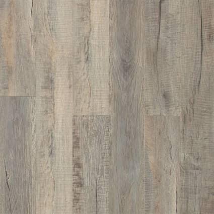 5mm w/pad Deer Ridge Maple Waterproof Rigid Vinyl Plank Flooring 5.75 in. Wide x 48 in. Long