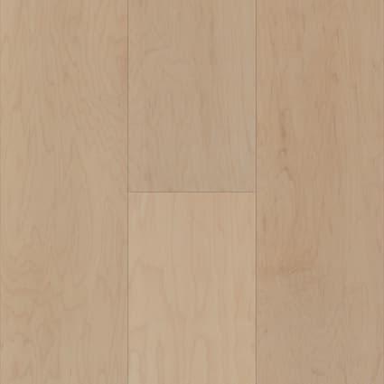 3/8 in. Gander Downs Maple Quick Click Engineered Hardwood Flooring 6.25 in. Wide