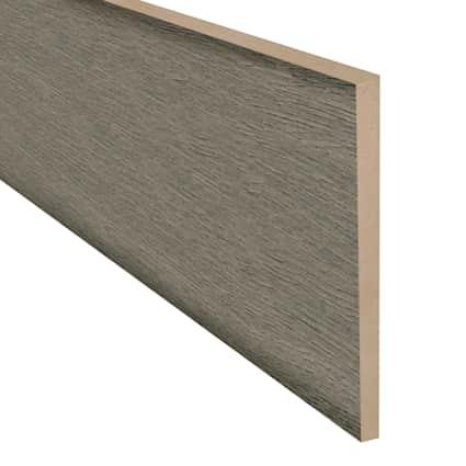 Silk Spire Oak 47 in Length Retro Fit Riser