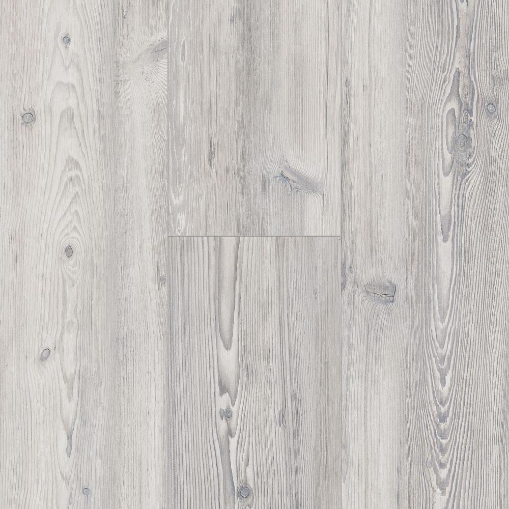 12mm Frosted Pine Laminate Flooring, White Laminate Flooring Lumber Liquidators