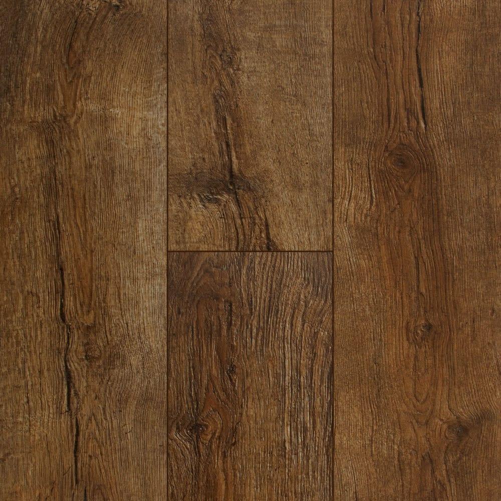 Laminate Flooring Wood Floors, Where Is Serradon Laminate Flooring Made