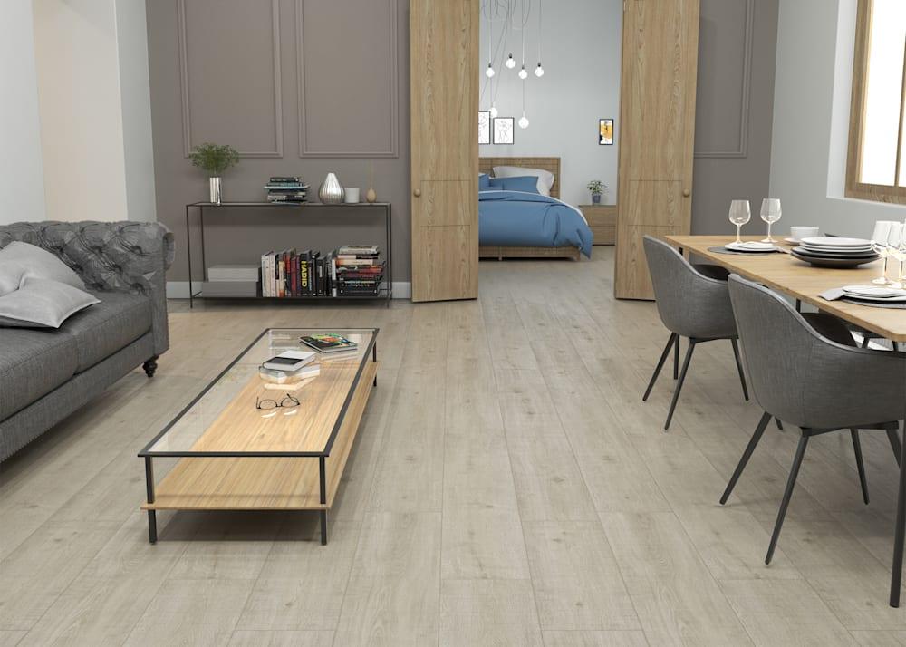 Laminate Flooring Wood Floors, White Laminate Flooring Lumber Liquidators