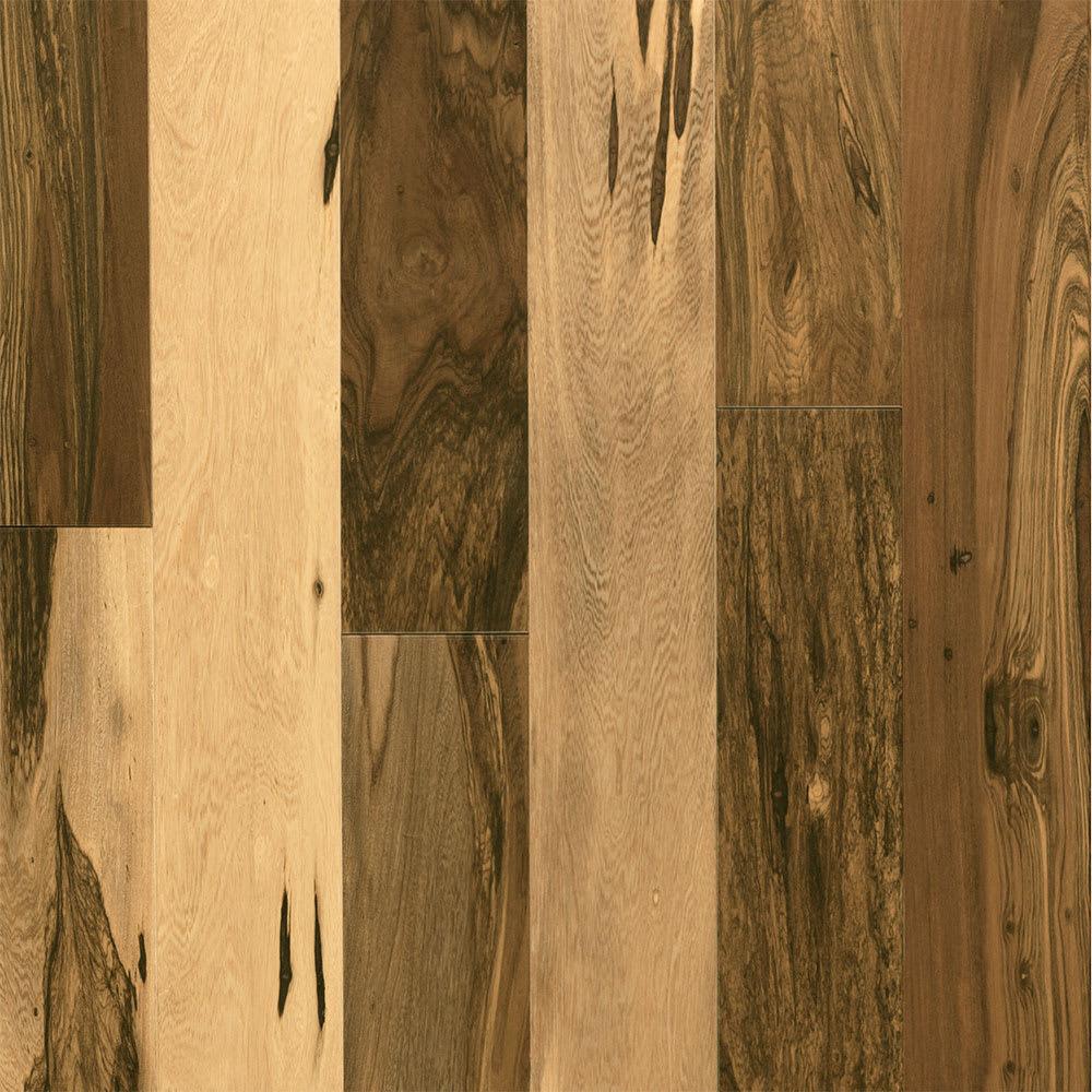 Bellawood 3 4 In Matte Brazilian Pecan, 12mm Brazilian Pecan Laminate Flooring