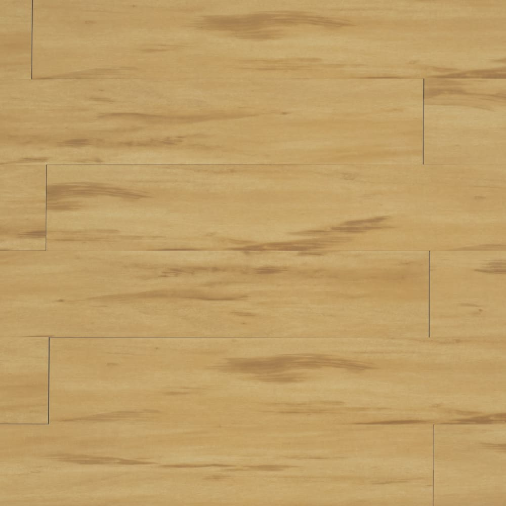 Tranquility Xd 4mm Sugar Cane Koa, 4mm Laminate Flooring