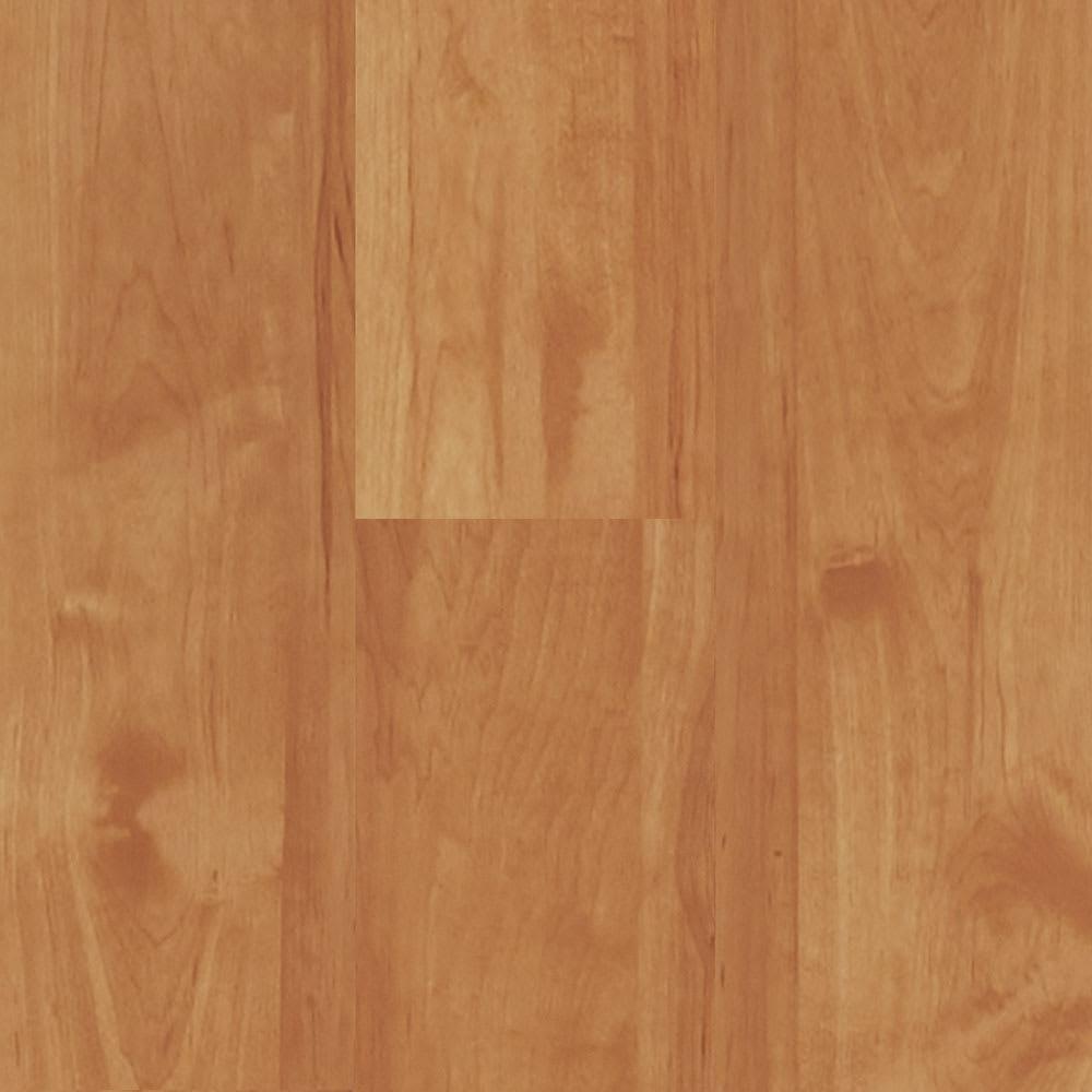 Tranquility 2mm Mount Craig Cherry Self, Stick Together Laminate Flooring
