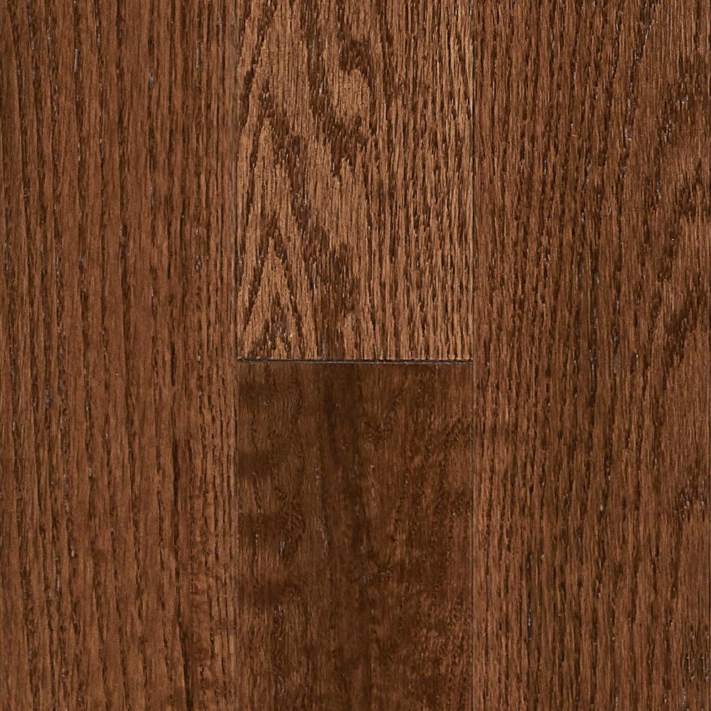 Saddle Oak Solid Hardwood Flooring, Saddle Oak Laminate Flooring