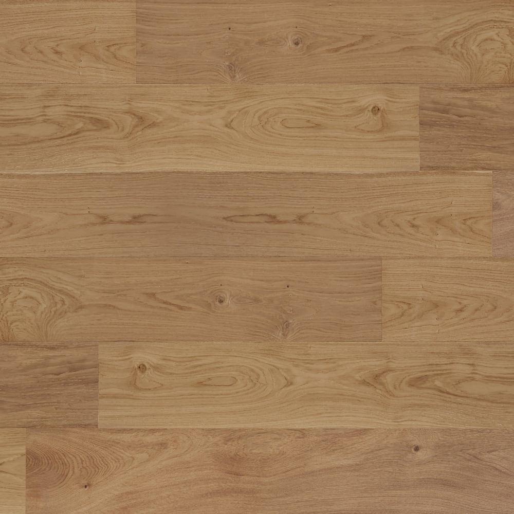 Virginia Mill Works 3 8 In Blue Ridge, Blue Ridge Premium Laminate Flooring