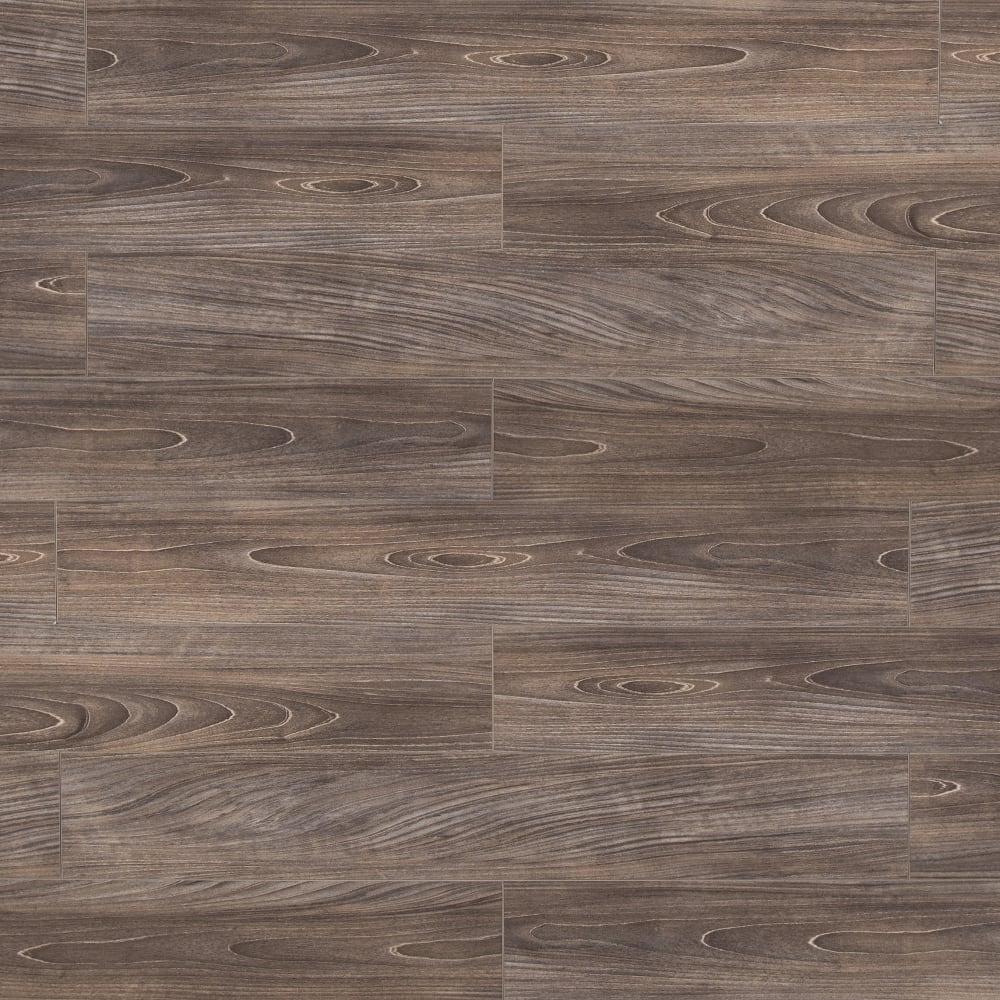 Coreluxe Xd 6mm W Pad Farmhouse, Magnolia Laminate Flooring