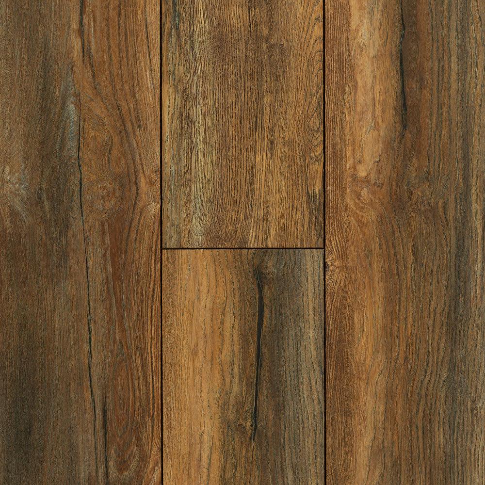 Aquaseal 12mm New Haven Harbor Oak 24, New Haven Harbor Oak Laminate Flooring