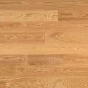 1/2 in. x 5 in. Red Oak Engineered Hardwood Flooring, 1/2 in. x 4.75 in. Select Red Oak Quick Click Engineered Hardwood Flooring
