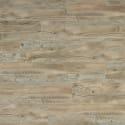 12mm Topsail Oak Laminate Flooring